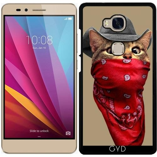 coque-pour-huawei-honor-5x-chat-voleur-by-adam-lawless