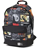 Rip Curl Mens Dome Pics Backpack