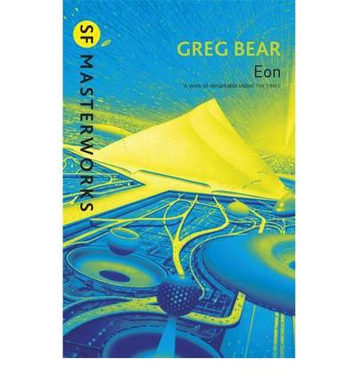 eon-author-greg-bear-published-on-april-2002