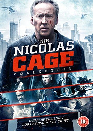 nicolas-cage-boxset-dvd