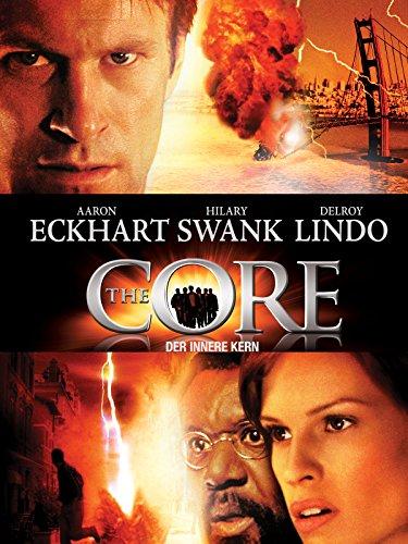The Core [dt./OV] Core