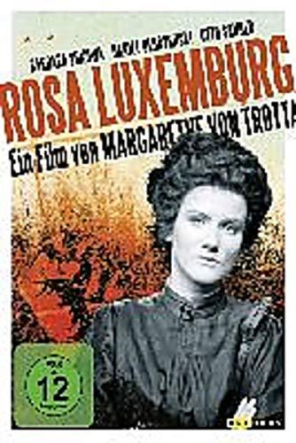 Rosa Luxemburg Preisvergleich