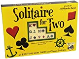 Unbekannt Gryphon Games 1322 - Solitaire for Two