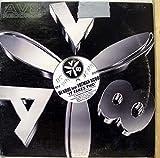 DJ KOOL FATMAN SCOOP IT TAKES TWO vinyl record