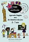 THE méthode - Apprendre l'anglais avec des chansons et des jeux
