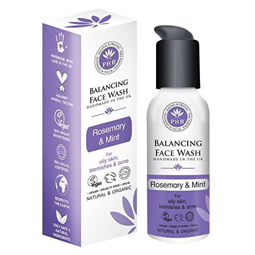 phb-balancing-facial-wash-with-rosemary-and-mint-100-ml