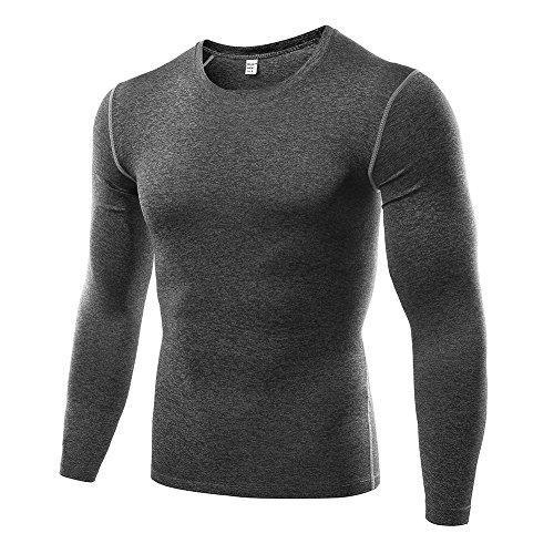 eshoo-hommes-couche-compression-base-serr-top-a-manches-longues-courir-gym-t-shirt-maillot-de-la-pea