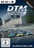 DTM Experience Saison 2013 (PC)