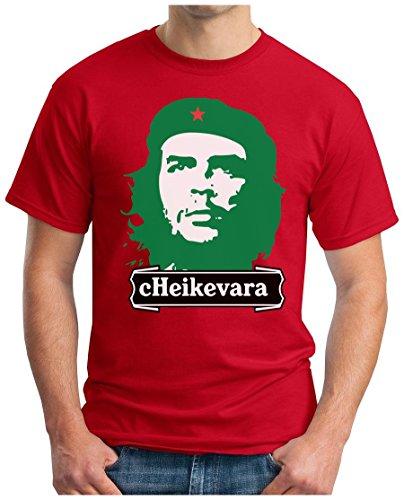 om3-che-beer-t-shirt-che-guevara-cuba-castro-cerveza-bier-parody-viva-la-revolution-emo-geek-xl-rot
