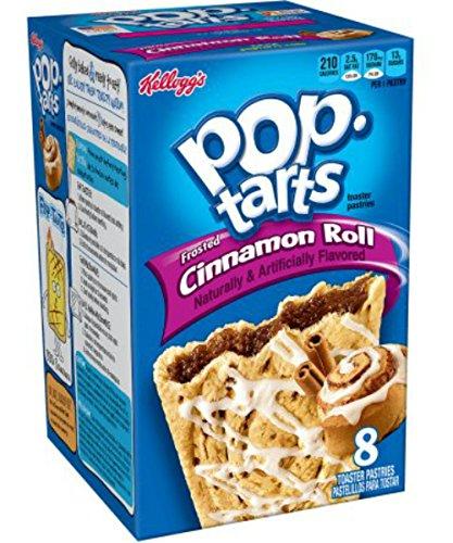 pop-tarts-zimtschnecke-2er-pack-2-x-400g-
