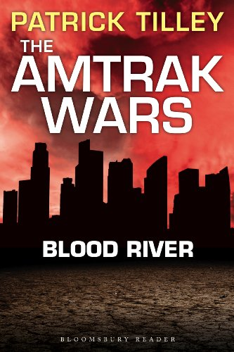 the-amtrak-wars-blood-river-the-talisman-prophecies-4