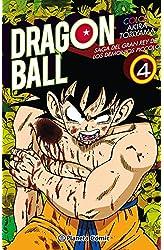Descargar gratis Dragon Ball Color Piccolo nº 04/04 en .epub, .pdf o .mobi