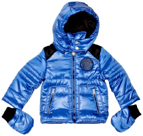 diesel-chaqueta-para-bebe-talla-3-months-talla-inglesa-color-azul