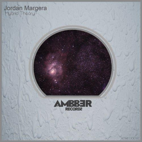 Hybrid Theory (Original Mix) (Jordan-hybrid)