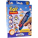 Preziosi 470322 toys Disney toy Story Beados