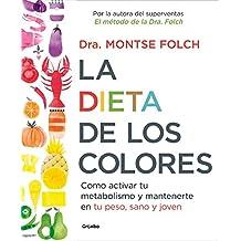 Amazon.es: Montse Folch: Libros