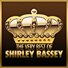 The Very Best of Shirley Bassey