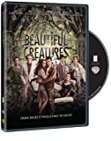 Beautiful Creatures (DVD) by Alden Ehrenreich
