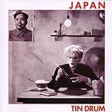 Japan: Tin Drum (Audio CD)
