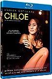 Chloé [Blu-ray]