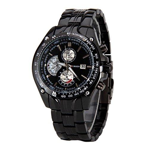 reloj-para-hombre-curren-reloj-de-deporte-de-cuarzo-impermeable-con-esfera-negra-y-fecha-para-hombre