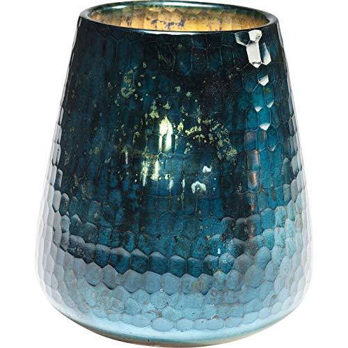 Kare Design Vase Ipanema 15cm