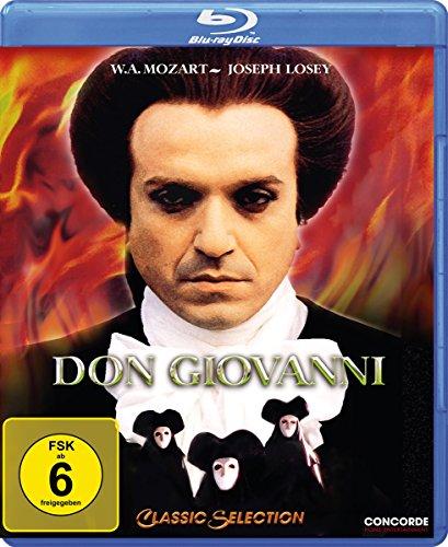 Don-Giovanni-OmU-Blu-ray