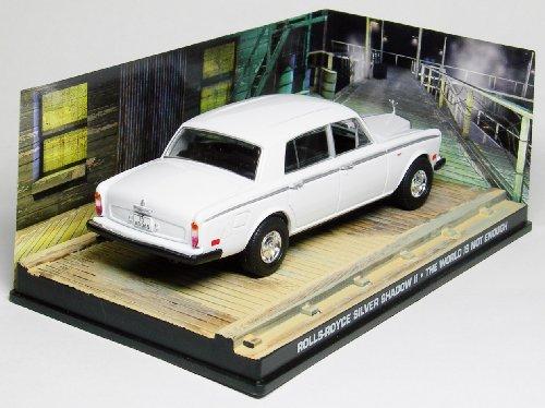 coleccin-de-vehculos-007-james-bond-car-collection-n-98-rolls-royce-silver-shadow-ii-el-mundo-nunca-