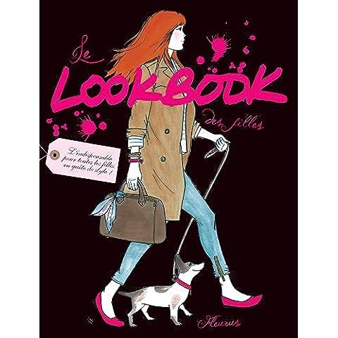 Le Lookbook des filles (Dico des