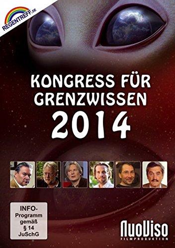 kongress-fur-grenzwissen-2014-regentreff
