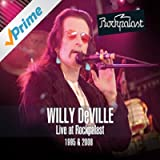Live at Rockpalast (Deluxe Version)
