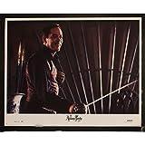 La familia Addams Photo de película N528x 36–1991–Raul Julia, Barry sonnenfeld