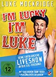 Luke Mockridge - I'm Lucky, I'm Luke - Luke Mockridge