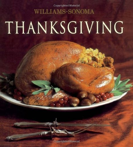 williams-sonoma-collection-thanksgiving