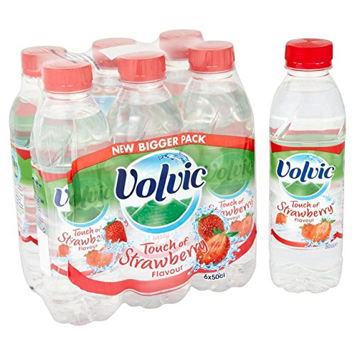 volvic-touch-of-fruit-strawberry-6-x-500ml