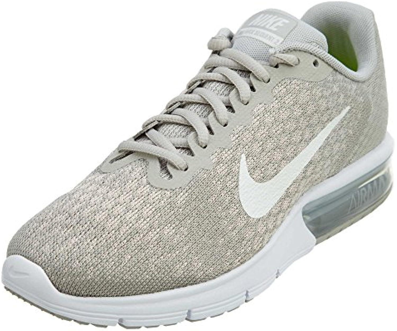 Nike Air Max Sequent 2 Scarpa da Corsa da Donna | Nuovo Arrivo  | Uomini/Donne Scarpa