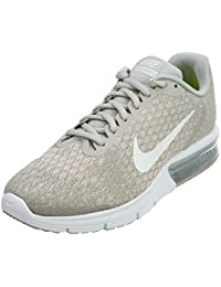 Amazon.it  Nike - M T Clothing   Scarpe da corsa su strada   Scarpe ... ac94d0bc22c