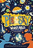 Pi in the Sky by Mass, Wendy (2014) Paperback