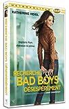 Recherche bad boys désespérément