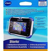 VTech - Protector de pantalla para Storio (3480-211549)