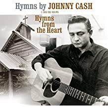 Hymns/Hymns from the Heart [Vinyl LP]