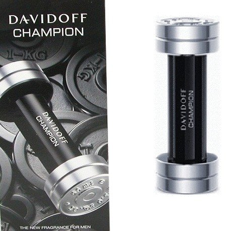 davidoff-champion-men-eau-de-toilette-90ml