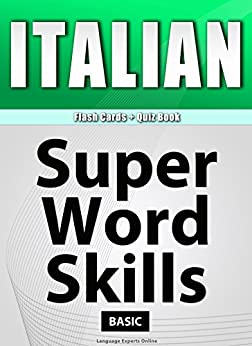 how to build strong vocabulary