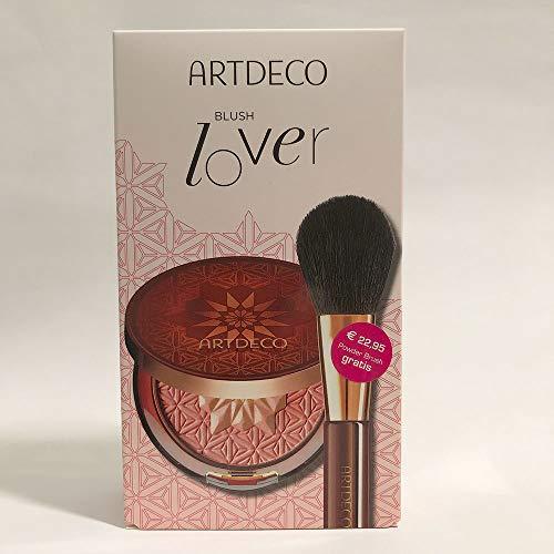 ARTDECO > Bronzer Bronzing Blusher Set 2 Artikel im Set