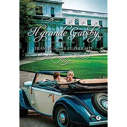 Il Grande Gatsby: Versione Integrale