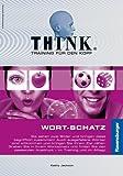 Ravensburger 27432 - Think: Wort-Schatz