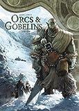 """Afficher """"Orcs & Gobelins n° 3 Gri'im"""""""