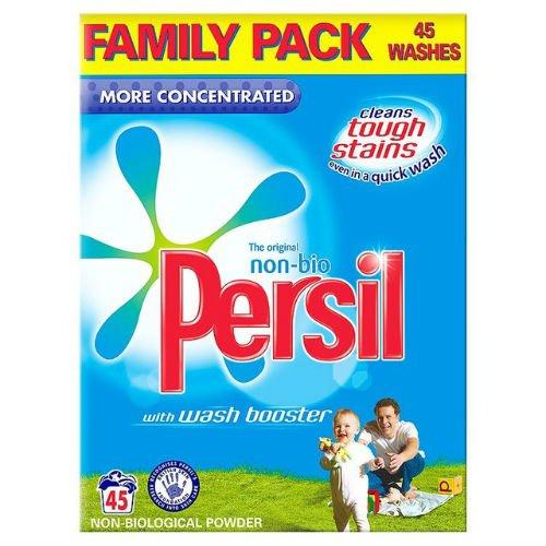 persil-non-bio-lavanderia-en-polvo-45-wash-32-kg-caso-de-4