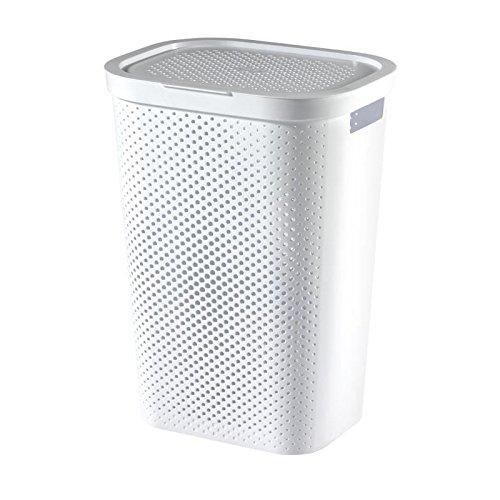 Wäschebox x 34.1