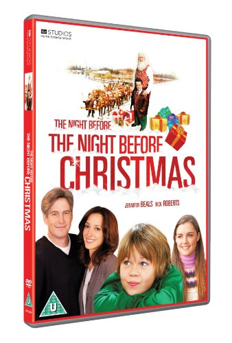 the-night-before-the-night-before-christmas-dvd
